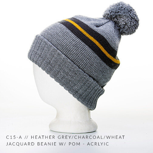 C15-A Heather Grey Charcoal Wheat TEXT.jpg