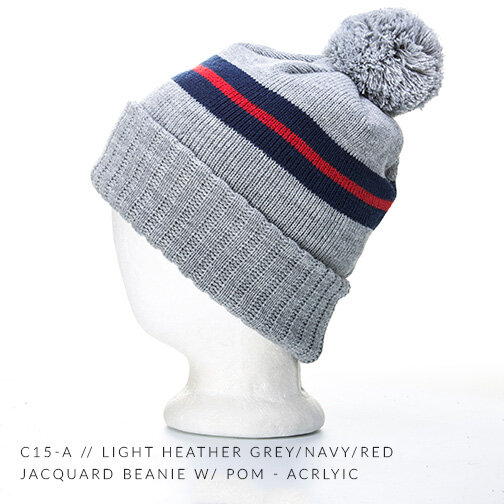 C15-A Light Heather Grey Navy Red TEXT.jpg