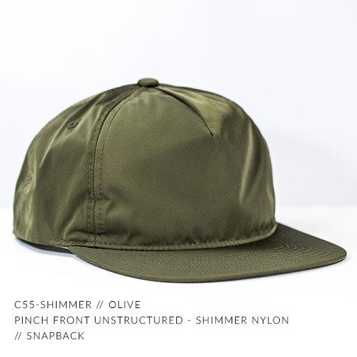 C55-Shimmer Loden Text.jpg