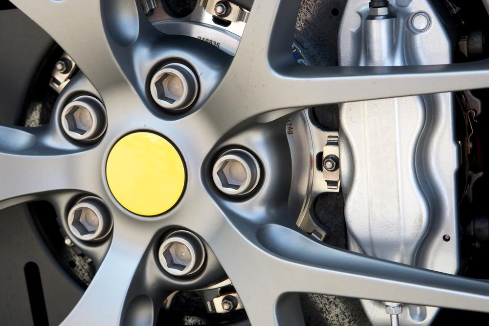 wheel thumb.jpg