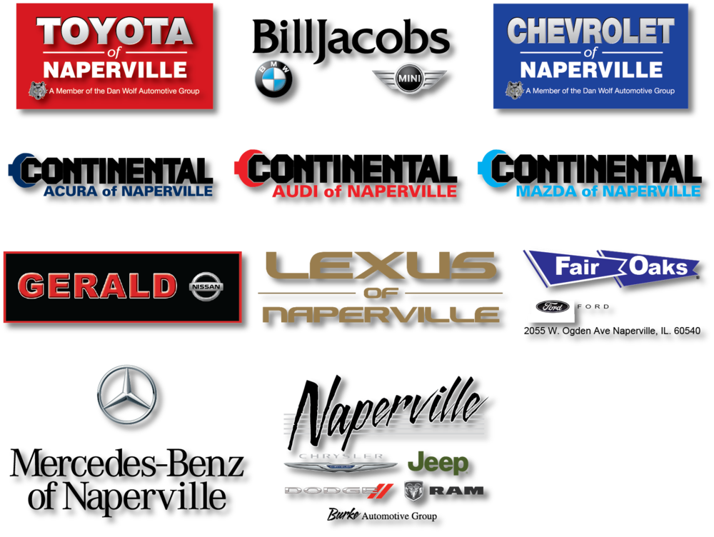 Drive Naperville Logos- test track.png