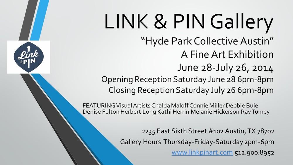 Link & Pin Gallery.jpg
