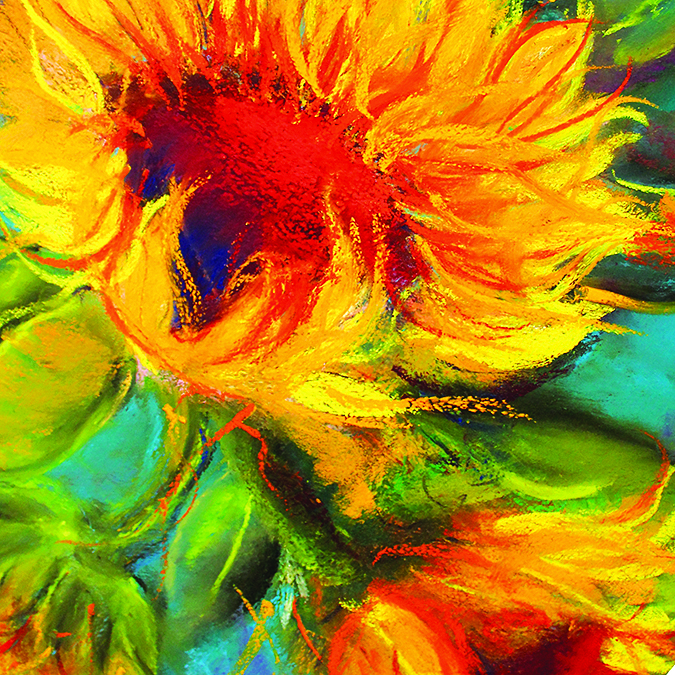 sunflowerinbloom-lyle.jpg