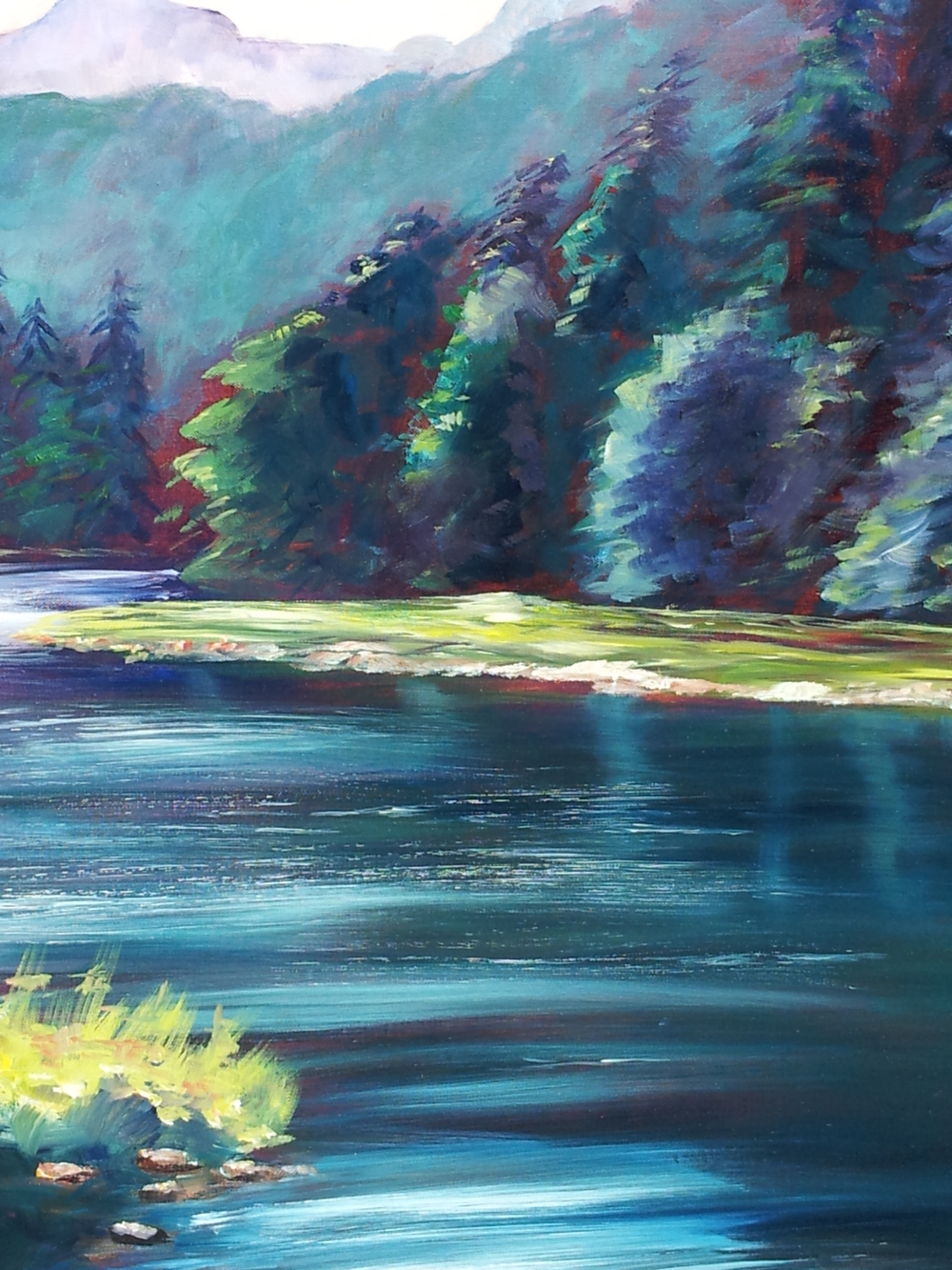 Blue Lake by Cathey Reynolds.jpg