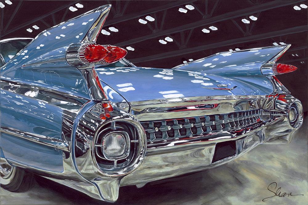 Fannin_Shannon_1959 Cadillac El Dorado.jpg
