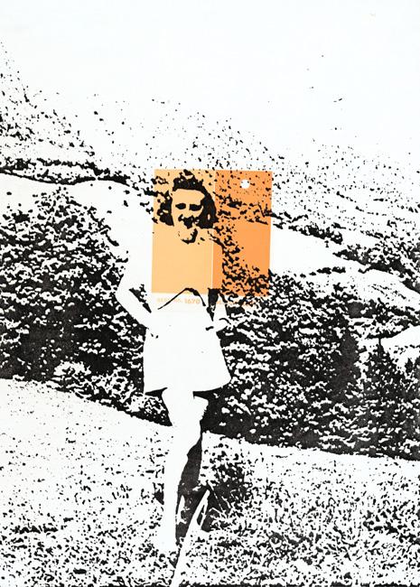 If you are in Berlin, Claudia de la Torre is a favorite of mine… WOOD(S) Curated by Laurence A. RickelsFeaturing: Sascha Brosamer, Claudia del Torres, Anders Dickson, Heinz Emigholz, Ueli Etter,Joachim Grommek, Margarete Hahner, Rodrigo Hernández, Käthe Kruse, Ana Navas, Gunter Reski, Eran Schaerf, Pola Sperber, Sara Wahl http://www.zwinger-galerie.de/