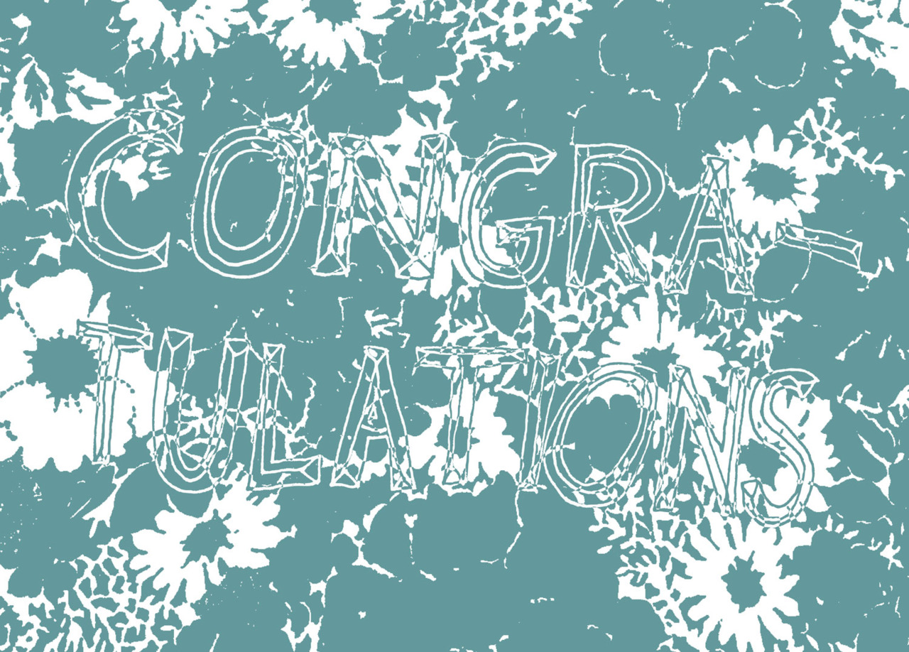 one last thing… working on a congrats card for a shop in Mill Valley called Mint… this is the first draft… okay no more posts - sorry for so many but this is how I keep track of these things… dont hate me unless you have to, and if you do, I will understand. Happy day!