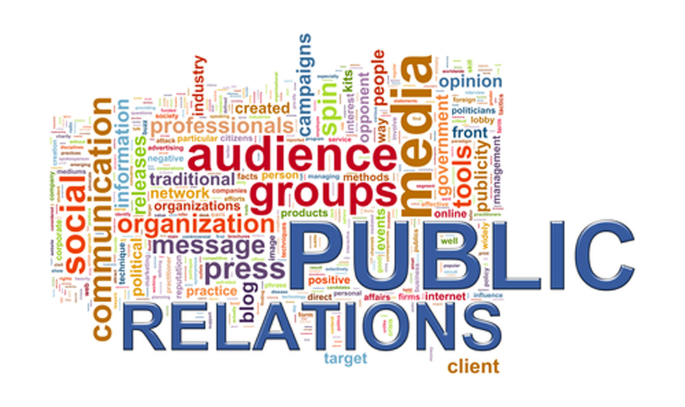 Due North Marketing Communications uses public relations strategies that enhance your business image and reputation.