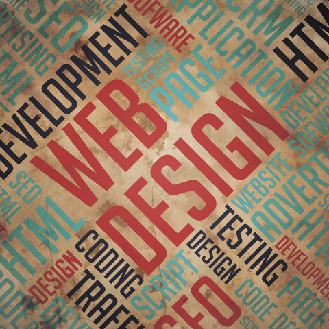 Can a small business afford not to have a web site?