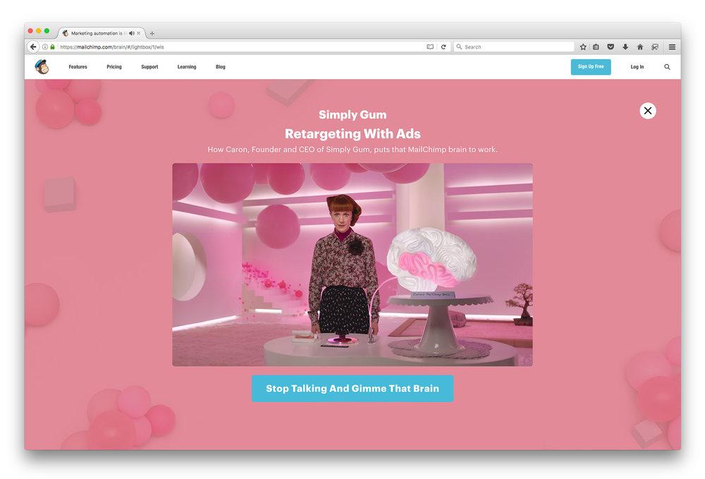 MailChimp_website_screenshots.jpg