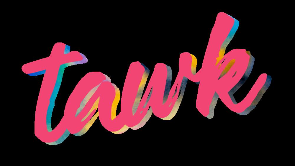 tawk 16x9.png