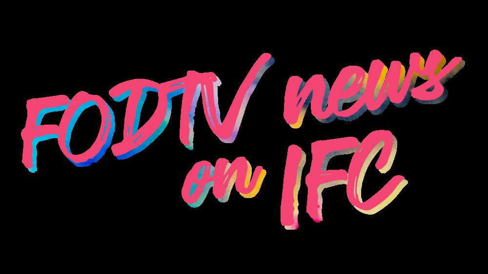fodtv news 16x9 v2.png