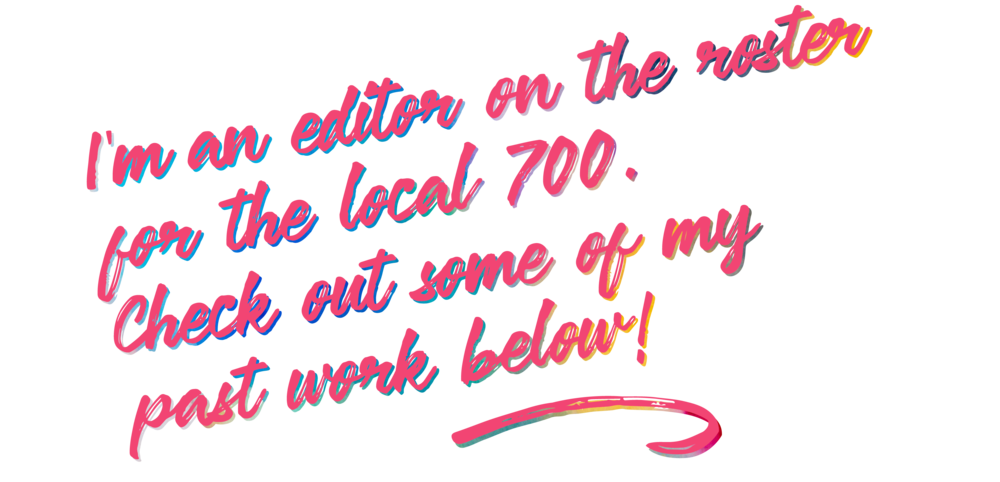 local 700 new size v3.png