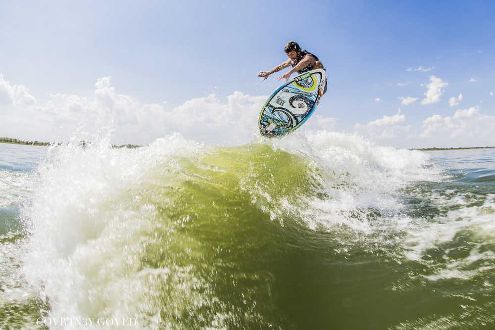 DFW_SURF-324.jpg