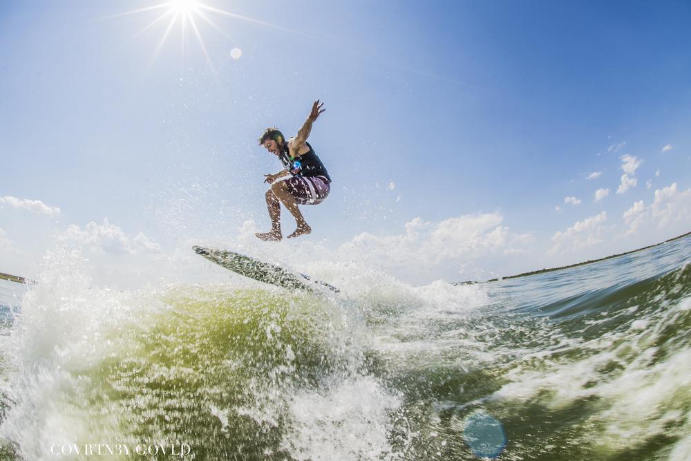 DFW_SURF-363.jpg