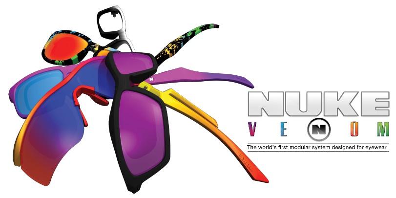 Nuke Venom.jpg