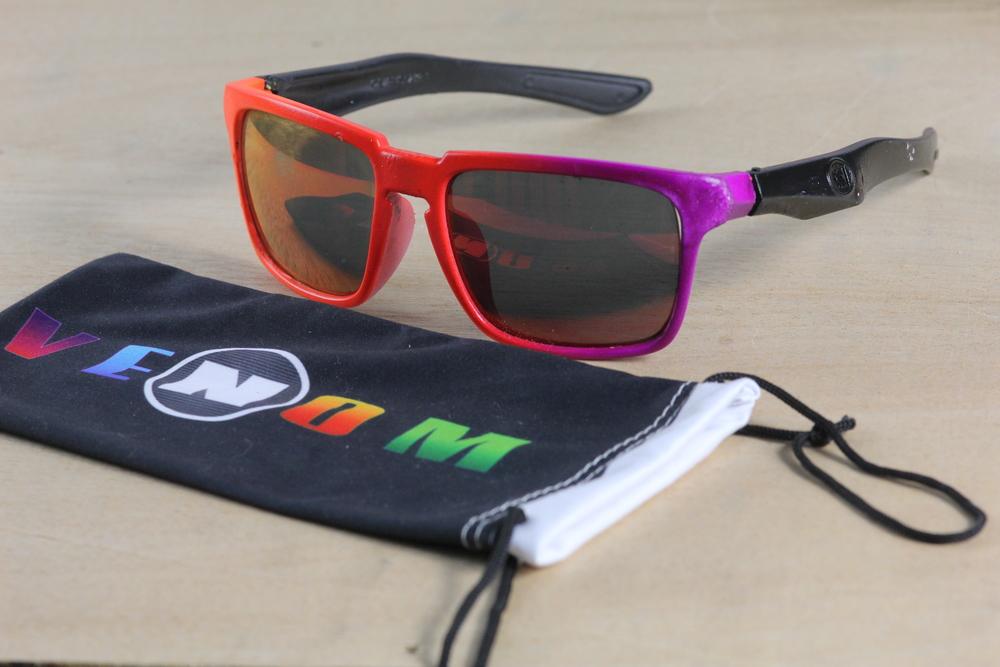 Nuke Sunglasses-4.JPG