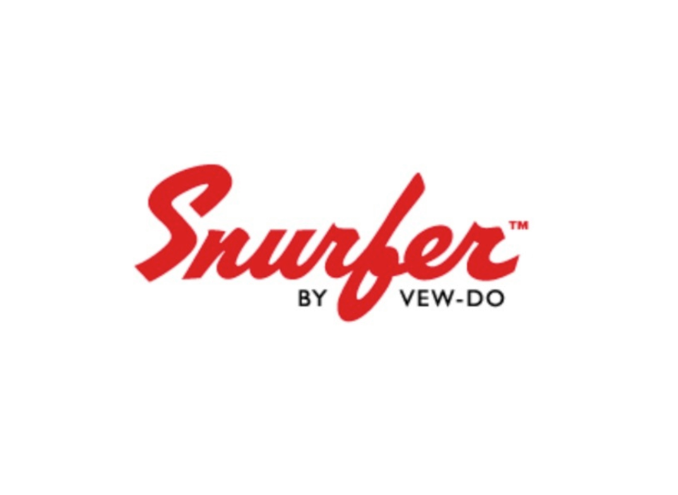 Snurfer 3.png