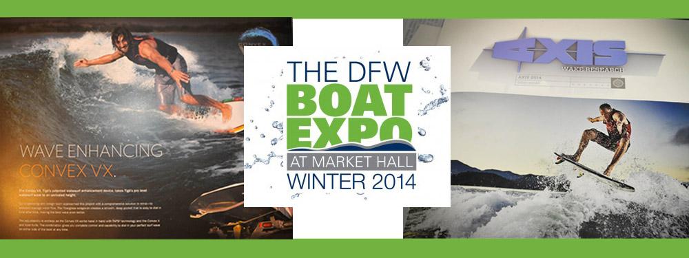 DFW Boat Expo.jpg