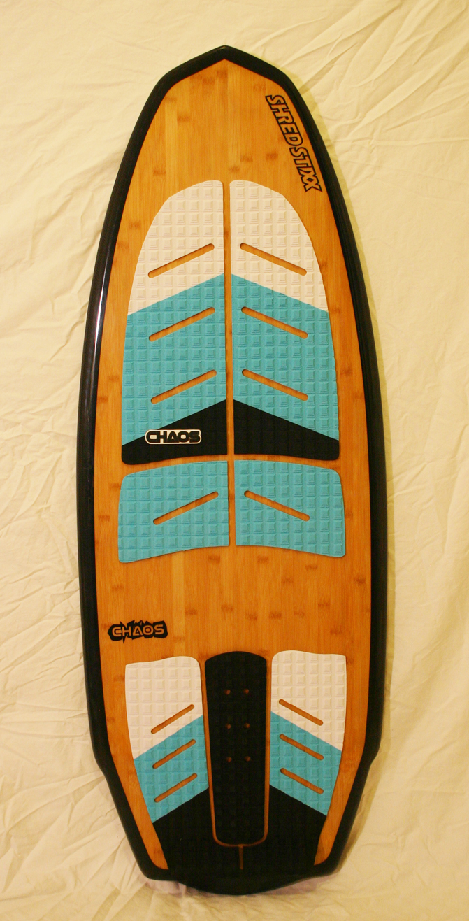 Chaos Carbon Sixer Top w_traction.jpg
