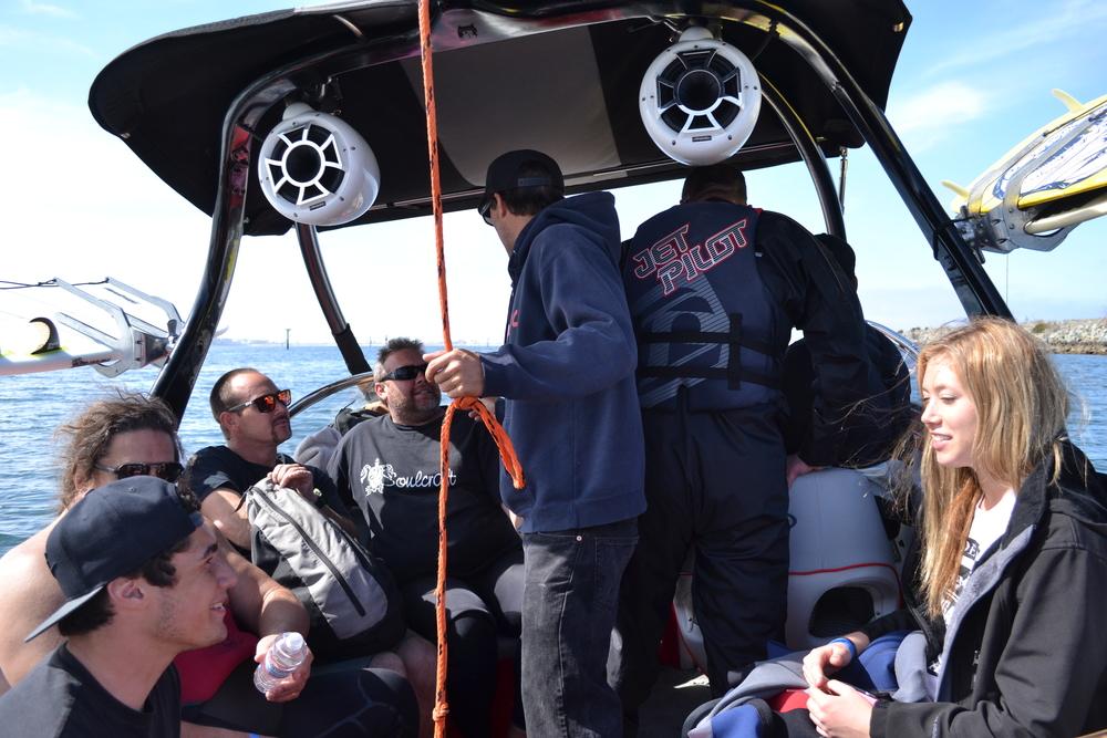 crew in the boat.JPG