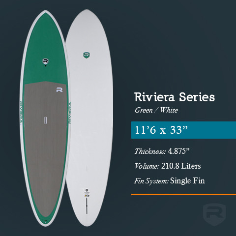 11-6-riviera-green-white_grande.jpg