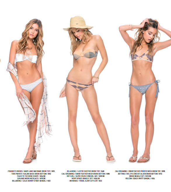 Surf clothing women. Women clothing stores