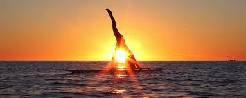 SUP Yoga.jpeg