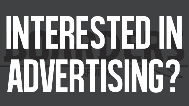 website_ad_advertise.png