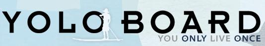 YOLO-board.png