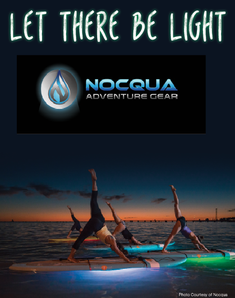 Nocqua-Adventure-Gear