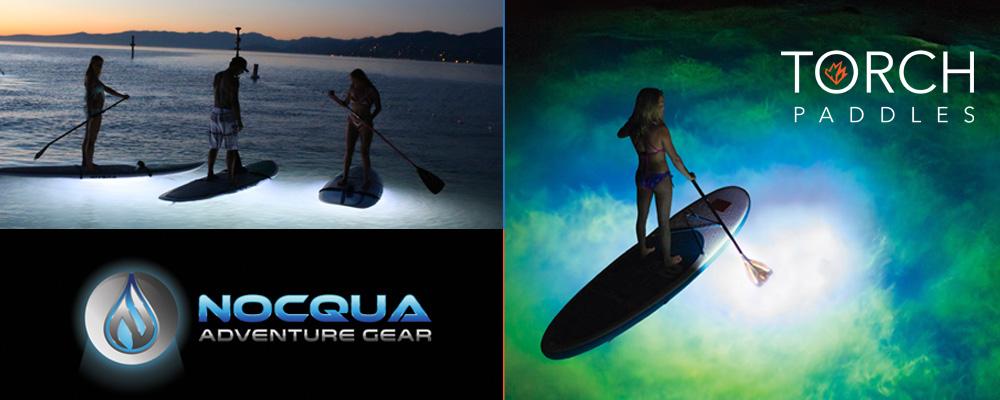 SUP Glow Slide.jpg
