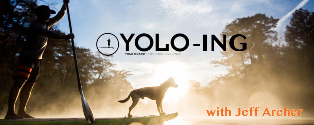 YOLO-ing.jpg