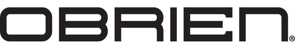 Obrien Logo