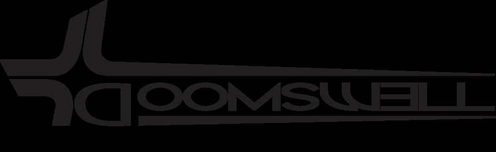 Doomswell Logo