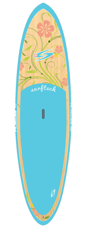 Surftech Discovery