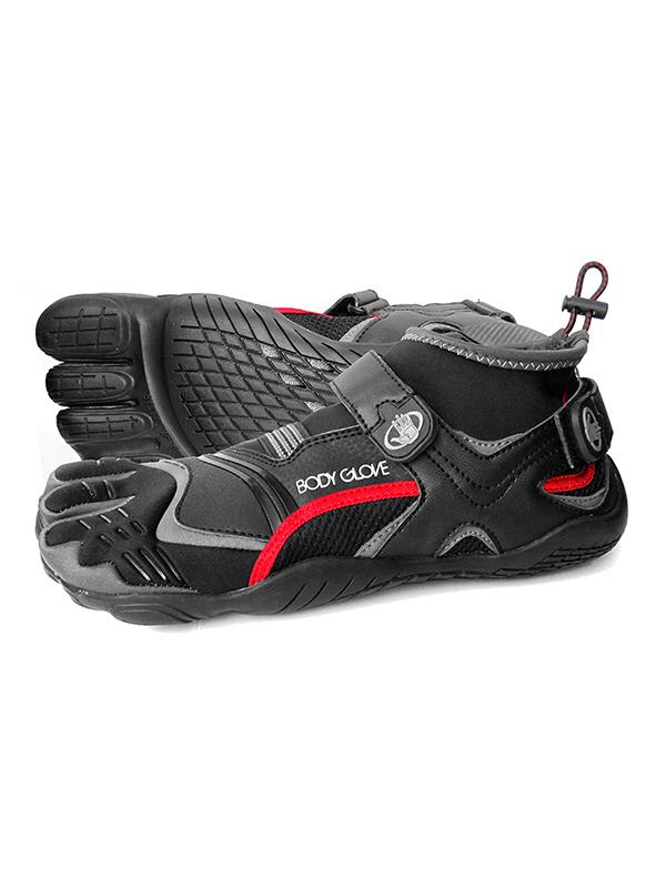 Body Glove Barefoot 3T