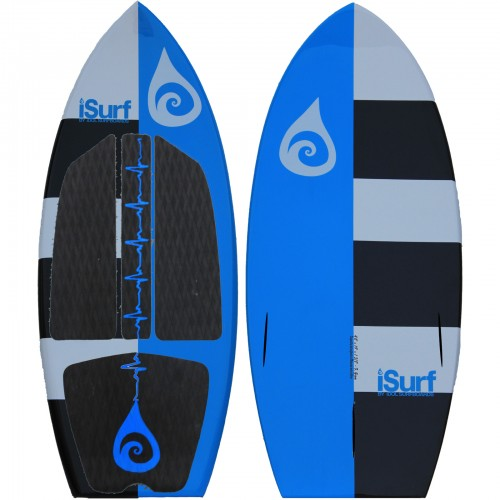 F-Grom  (kids board) - Click to learn more