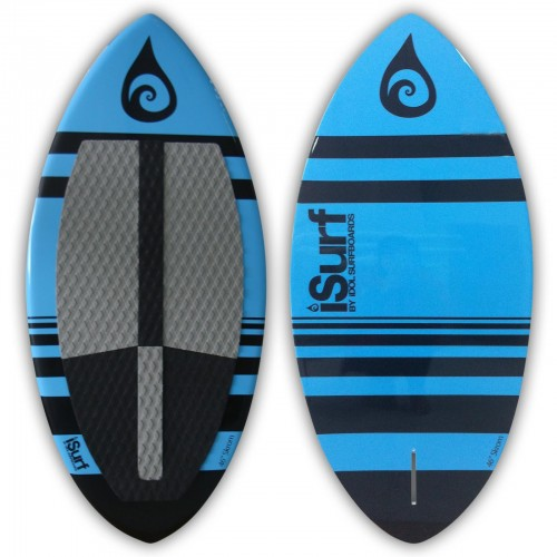 "46"" Skrom (kids skim) - Click to learn more"