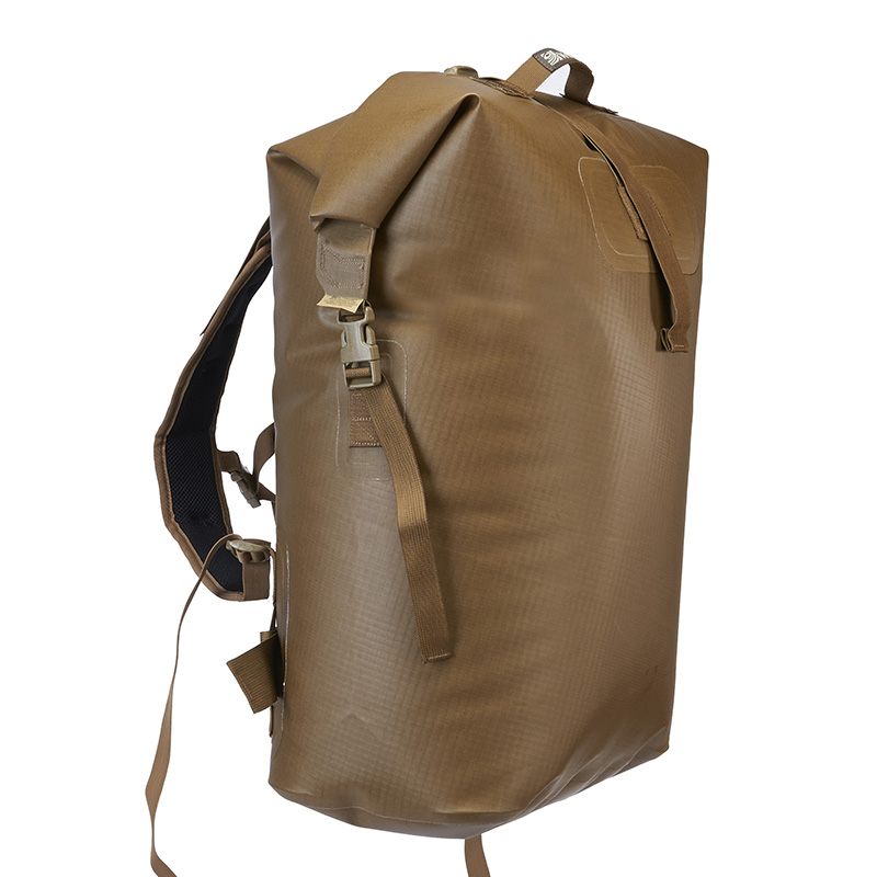 Westwater Backpack.jpg