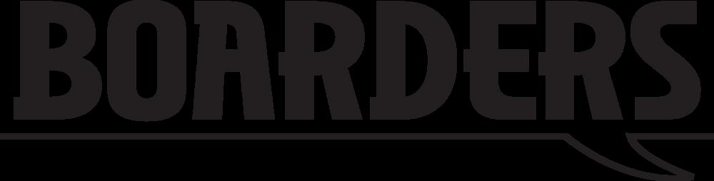 Boarders Magazine