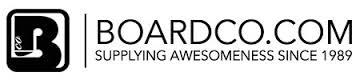 Boardco.com