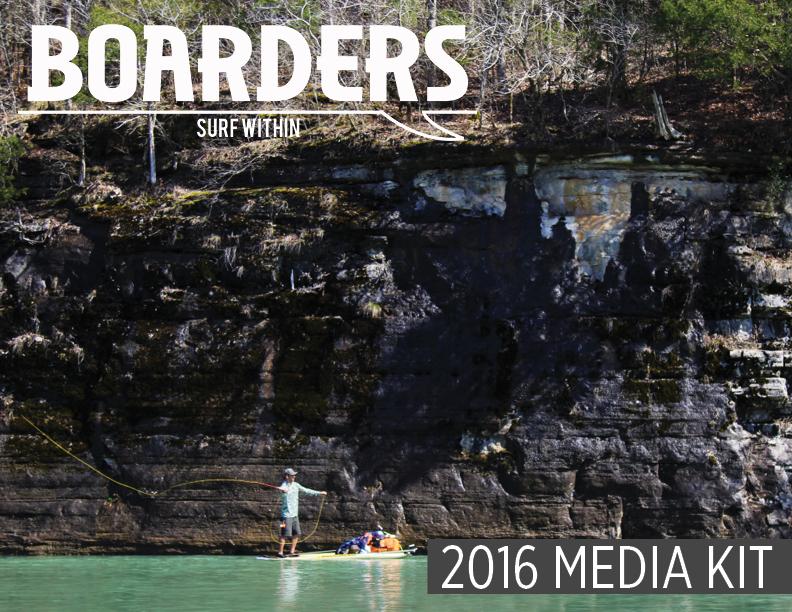 boardersmag_mediakit2016.jpg
