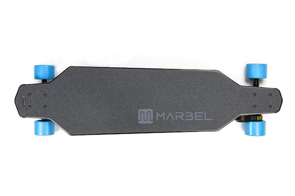 Marbel_ProductShot-120.png