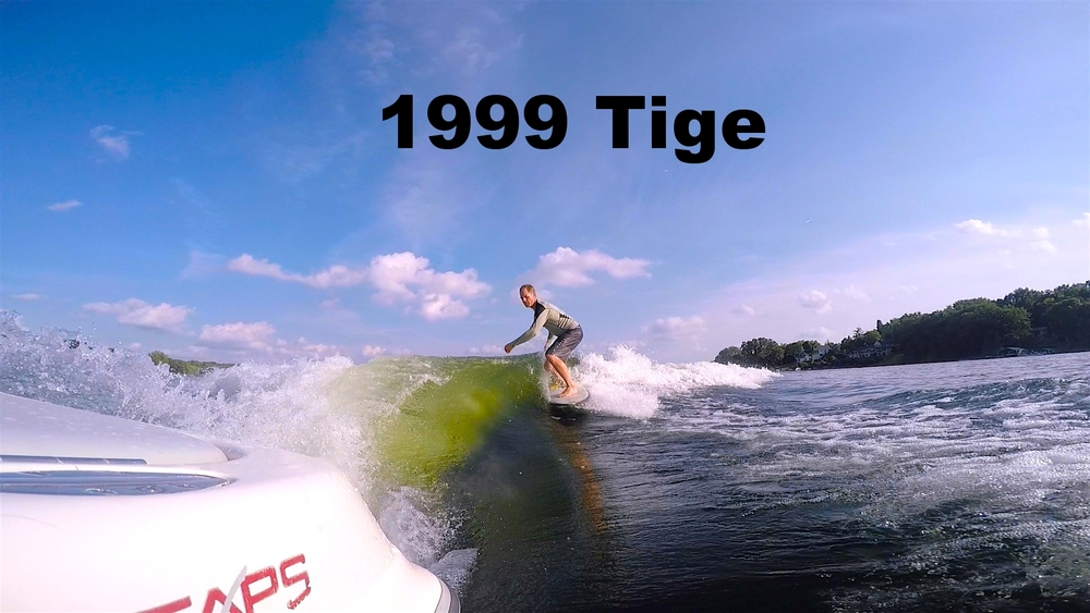 1999 Tige with WakeFX.jpg