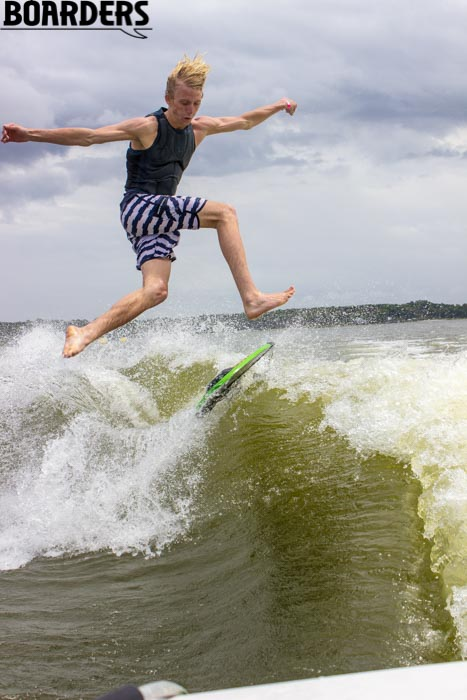 SupremeWakeSurfChamp_PC-DannyBraught 2016_DB-29.jpg