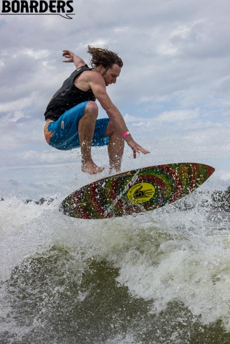 SupremeWakeSurfChamp_PC-DannyBraught 2016_DB-33.jpg