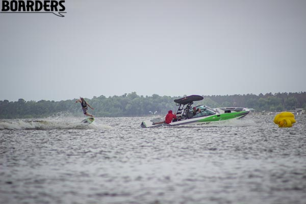 SupremeWakeSurfChamp_PC-DannyBraught 2016_DB-56.jpg