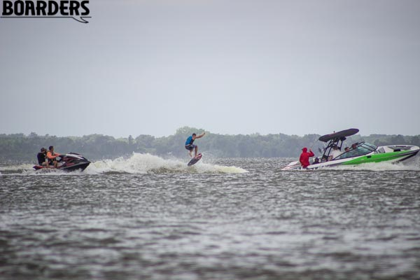 SupremeWakeSurfChamp_PC-DannyBraught 2016_DB-57.jpg