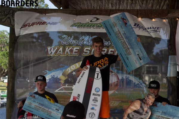 SupremeWakeSurfChamp_PC-DannyBraught 2016_DB-68.jpg